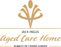 Jack Inglis Aged Care Home